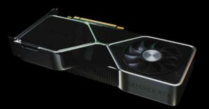 NVIDIA RTX 3080 Ti, leaked its technical specifications