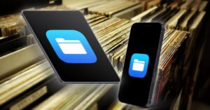 How to use the Files app on iPhone and iPad
