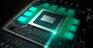 Microsoft DirectStorage will be compatible with NVMe PCIe 3.0 SSDs