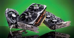 Command processors on GPUs, and how they affect performance