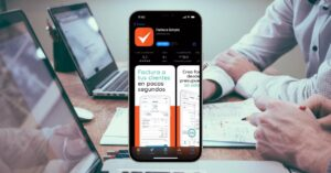 Apps to create invoices from the iPad or iPhone