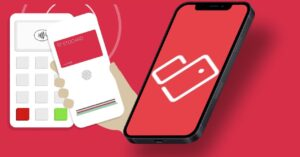 How to carry all membership cards on iPhone with Stocard