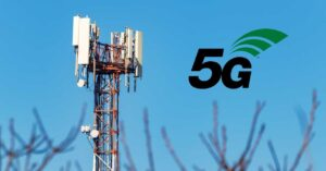 Orange and European funds to bring 5G to emptied Spain