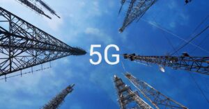 Wholesale access to 5G on 700 MHz, the request of…