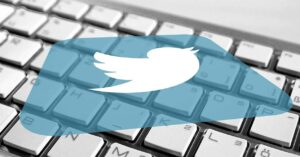 How to find any tweet on Twitter
