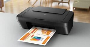 Printer, copier and scanner: best cheap all-in-ones