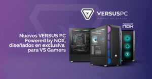 the ultimate gaming PC with exclusive cases