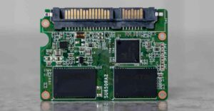 SSD DRAM-Less, features, storage access and future