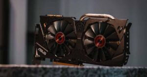How to know if a graphics card is compatible with…