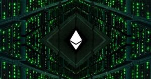 How to optimize major GPUs to mine Ethereum