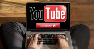 How to download YouTube videos in 4K
