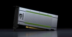 GPU virtualization, how it works and what it is used…