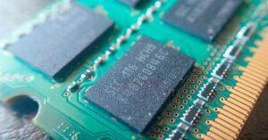 128GB 5,600MHz DDR5 RAM Launching in 2022