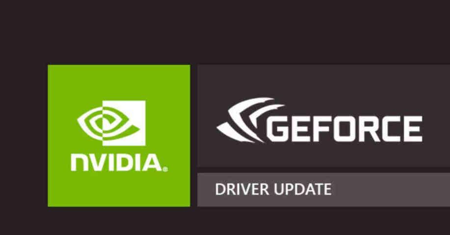Update-Driver-NVIDIA-480p