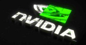 NVIDIA 466.27 WHQL, drivers for Resident Evil Village and Metro…