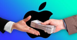 How to return a purchase to Apple: steps to follow