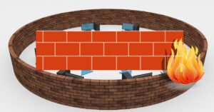 How to configure a firewall or firewall on my PC…