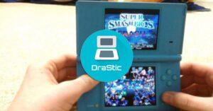 The best emulator to play Nintendo titles
