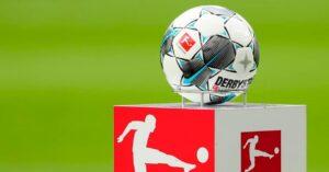 Movistar + renews the rights of the Bundesliga until 2024