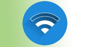 How to troubleshoot if the USB Wi-Fi adapter is not…