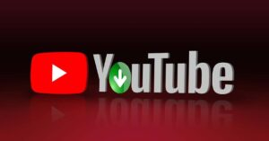 How to easily download YouTube videos thanks to Snappea