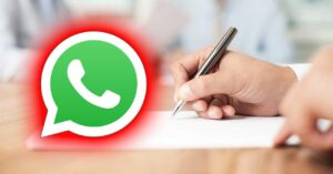 New WhatsApp conditions on May 15, 2021: how they affect
