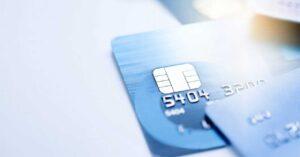 2 arrested for defrauding 4 million euros using online gambling…