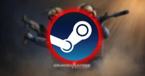 3 security flaws discovered in CS: GO and Steam for…