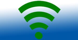 How to make your laptop Wi-Fi go well and have…
