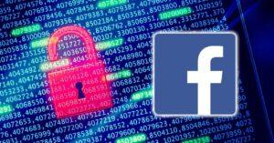 Facebook blames users for leaking phone numbers