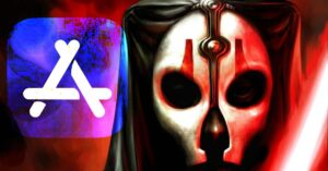 Games on sale for iPhone and iPad: free and with…