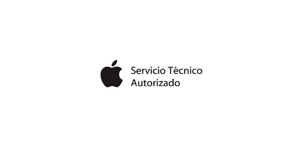 Authorized technical service