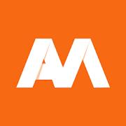 APKMirror Installer (Official)