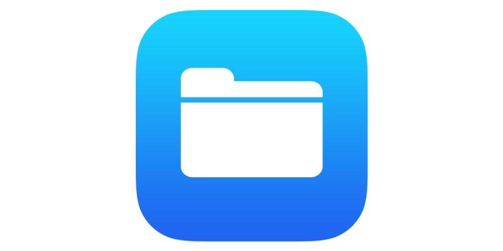 iphone files
