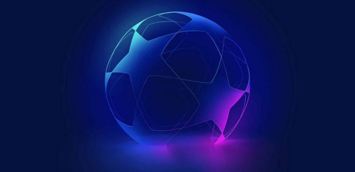 Soccer DAZN Movistar
