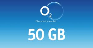 O2 increases its mobile rate to 50 GB, but not…