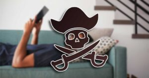 Pirate download sites could have their days numbered