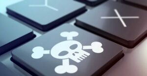 Reasons why users pirate more movies, series and music