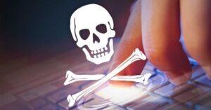 The EU wants to shut down live pirate IPTV links…
