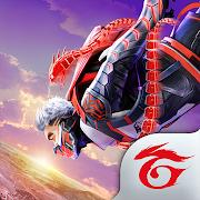 Garena Free Fire: The Cobra