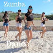 Zumba Dance Offline
