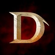 Devil Immortal