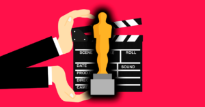 Where to see the films nominated for the Oscars 2021:…