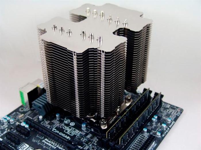 Heatsink-passive-01