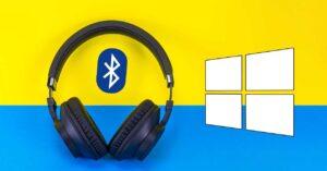 sound quality improvement via Bluetooth