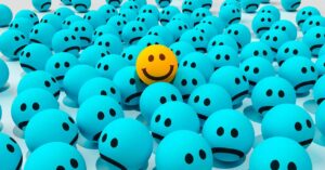 How to use emojis and emoticons from pc in Windows…