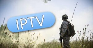 Subscribers of a pirated IPTV are going to be sued…