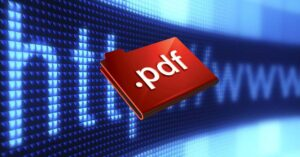 Websites where you can unlock a PDF file