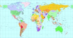 Best apps to learn geography on Android