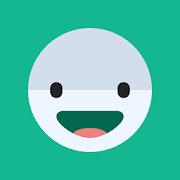 Diary - Mood Monitor
